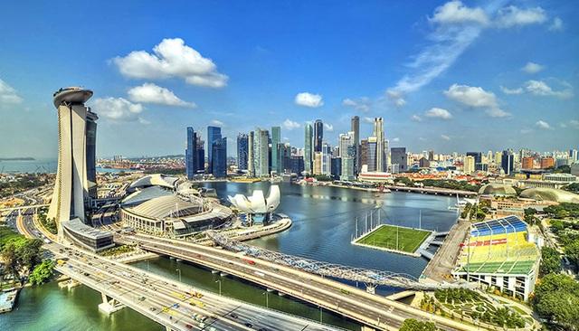 Đầu tư hàng tỷ đô cho kinh tế ven biển, Uông Bí đứng trước thời cơ phát triển mới - Ảnh 2.
