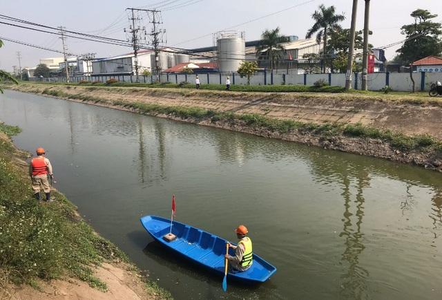 La Vie đặt mục tiêu hoàn trả 100% nước sử dụng cho sản xuất đến năm 2025 - Ảnh 2.