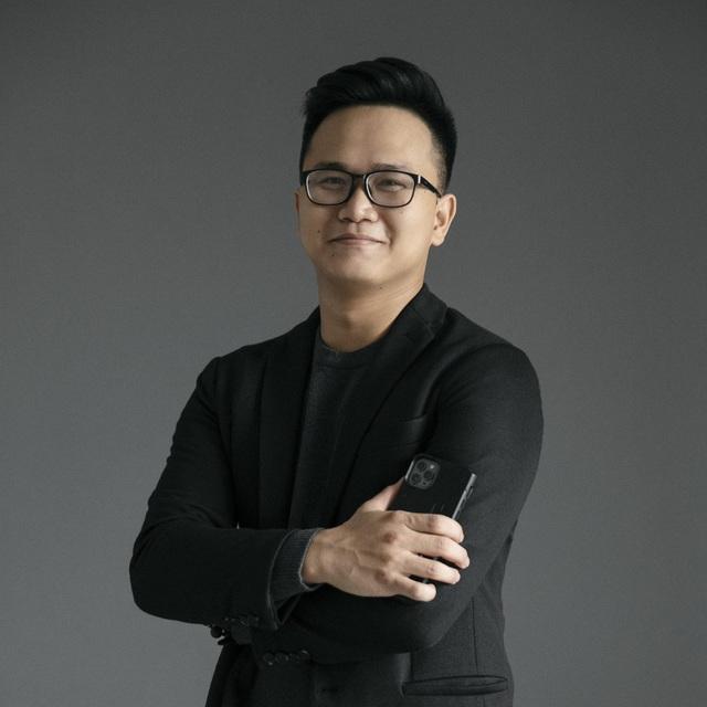 """CEO Nhân Nguyễn và hành trình đưa hương thơm """"lạ"""" mà """"quen"""" đến với người Việt - Ảnh 1."""