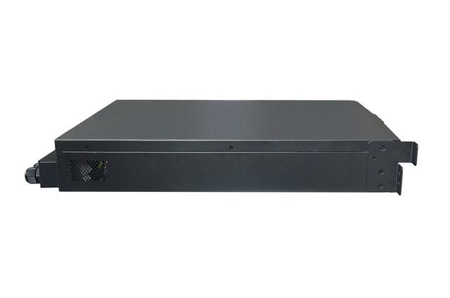 HR1110XL Rack online 10KVA 220V: Giải pháp quản lý nguồn điện hiệu quả - Ảnh 3.