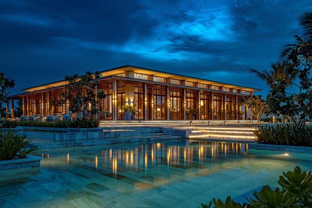 Đầu năm ghé thăm Quy Nhơn và tận hưởng những điều đặc biệt - Ảnh 3.