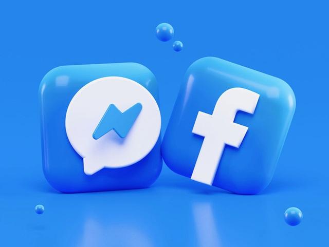 Digital marketing IMTA - Cách kinh doanh online hiệu quả - Ảnh 1.