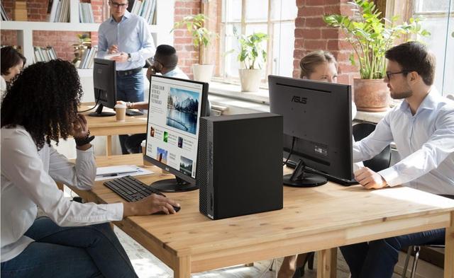 Top các máy bộ doanh nghiệp nên đầu tư ngay để nâng cao hiệu quả kinh doanh - Ảnh 1.