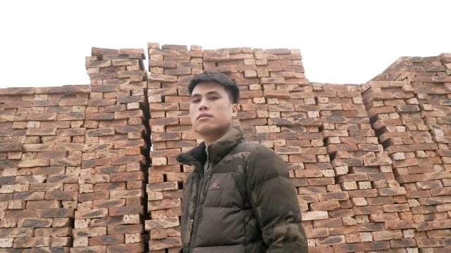 """Nỗ lực vượt khó trở thành """"Thần Điêu Đại Hiệp"""" làng streamer Việt của chàng trai 9x - Ảnh 1."""
