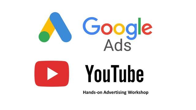 Digital marketing IMTA - Cách kinh doanh online hiệu quả - Ảnh 2.