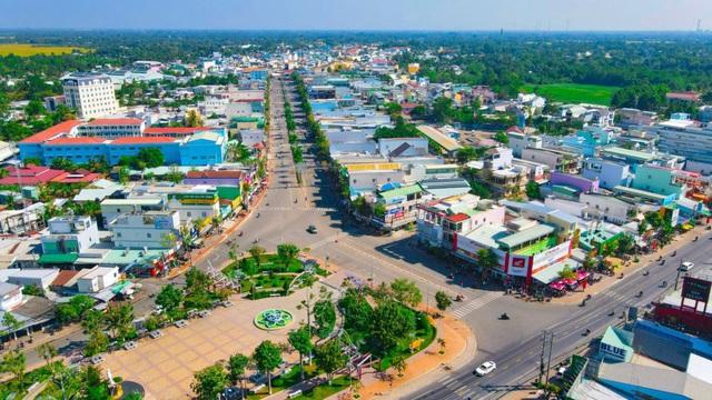 Khu dân cư Phước Thới – Điểm sáng đầu tư tại TP Cần Thơ - Ảnh 2.