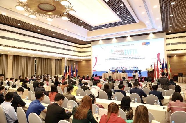 Nữ chủ tịch công ty Hanel PT đề xuất nâng tầm thương hiệu Việt trên thị trường quốc tế tới Thủ tướng - Ảnh 2.