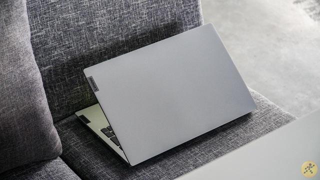 Laptop Lenovo mỏng nhẹ, cấu hình khỏe, giá tốt tại Thế Giới Di Động - ảnh 2