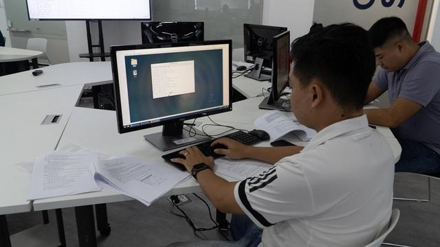 ĐHBK Hà Nội và Tập đoàn Bkav khai giảng khóa đào tạo chuyên gia bảo mật và an ninh mạng - Ảnh 3.