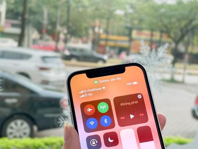 Mạng di động iTel chính thức cung cấp công nghệ eSIM tới người dùng tại Việt Nam - Ảnh 1.