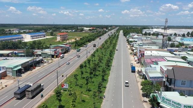 Xây dựng nhanh, Thăng Long Central City được nhà đầu tư chú ý - Ảnh 1.