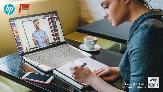 """Laptop """"giá sinh viên"""" mà vẫn chuẩn nét trong từng trải nghiệm - Ảnh 3."""