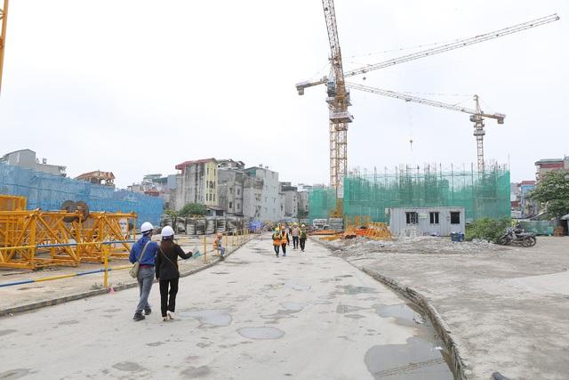 """95% căn hộ đã """"có chủ"""" – Sức hút mãnh liệt của dự án Feliz Homes - Ảnh 4."""
