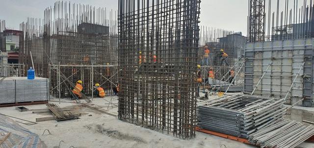 """95% căn hộ đã """"có chủ"""" – Sức hút mãnh liệt của dự án Feliz Homes - Ảnh 5."""