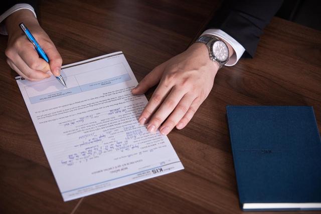 KIS đẩy mạnh tư vấn phát hành trái phiếu cho An Phát Holdings - Ảnh 1.