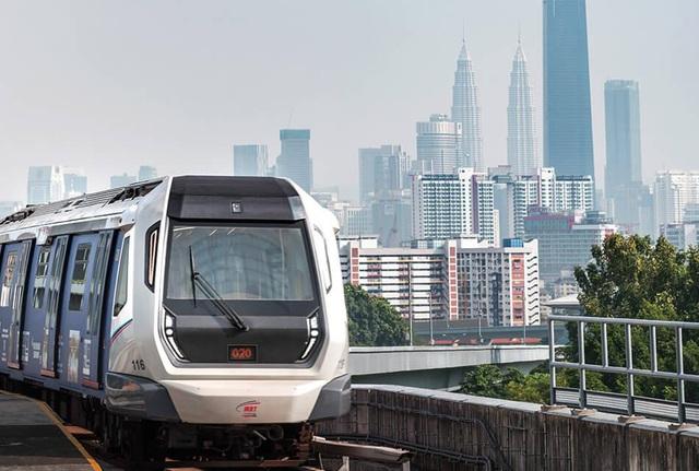 Ứng phó với ngập nước đô thị: Bài học từ Malaysia - Ảnh 3.