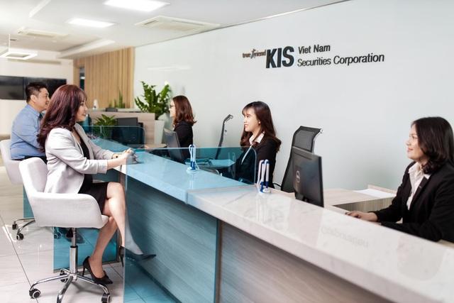 KIS đẩy mạnh tư vấn phát hành trái phiếu cho An Phát Holdings - Ảnh 3.