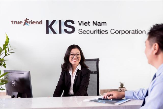 KIS đẩy mạnh tư vấn phát hành trái phiếu cho An Phát Holdings - Ảnh 4.