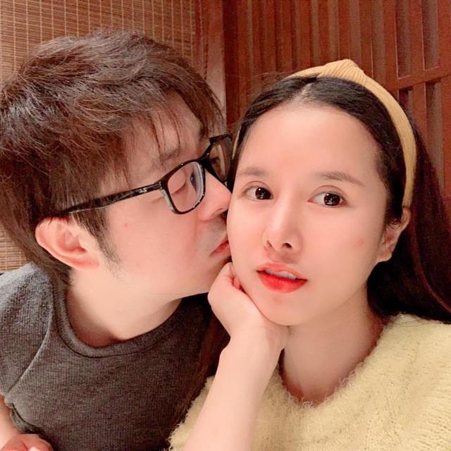 Cùng tìm hiểu cặp vợ chồng Việt - Nhật đang nổi tiếng trên các mạng xã hội gần đây - Ảnh 1.