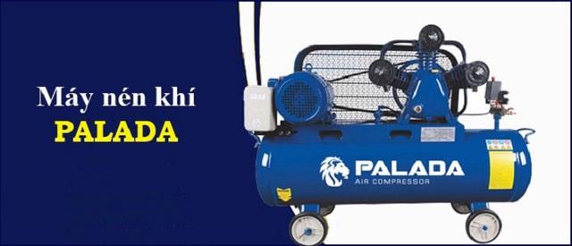 Các loại máy nén khí uy tín chất lượng tại điện máy Yên Phát - Ảnh 1.