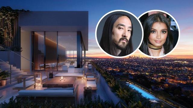 """Giới nhà giàu chi triệu đô mua """"bất động sản hàng hiệu"""" để tích sản - Ảnh 2."""
