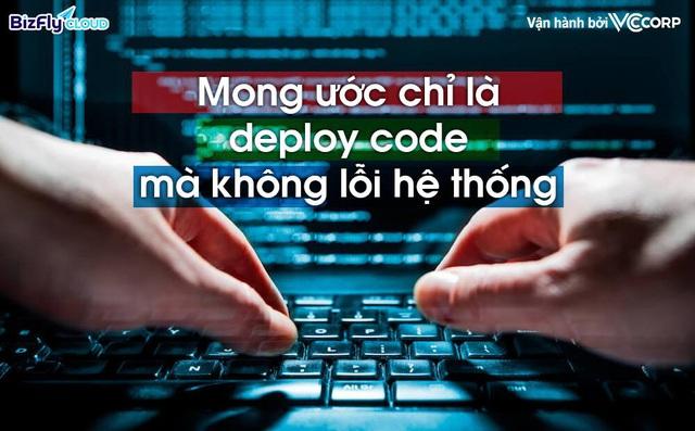 """Terraform đã có mặt tại Việt Nam, DevOps như """"hổ mọc thêm cánh"""" - Ảnh 1."""