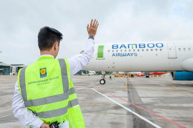 Bay linh hoạt hè 2021 với thẻ bay Bamboo Pass Dynamic, ưu đãi quà tặng tới 30% - Ảnh 2.