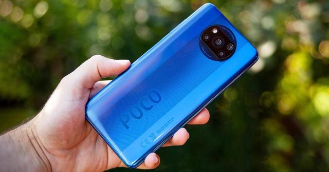 Gợi ý 5 smartphone sở hữu camera chụp ảnh bao đẹp ở phân khúc giá mua từ 3 triệu! - Ảnh 5.