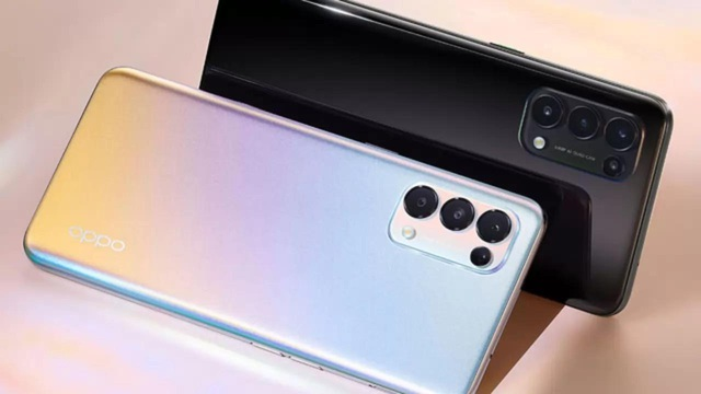 Gợi ý 5 smartphone sở hữu camera chụp ảnh bao đẹp ở phân khúc giá mua từ 3 triệu! - Ảnh 6.