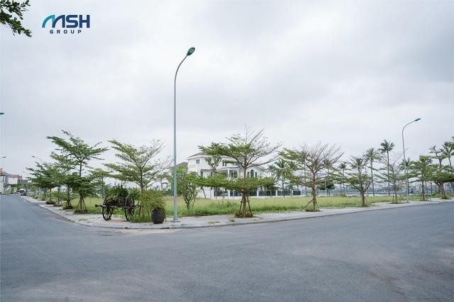 """""""Bình minh tăng trưởng"""" tại Quảng Bình – Cơ hội cho các nhà đầu tư bất động sản - Ảnh 4."""