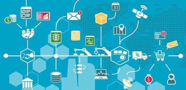 Tui Học IT - Blog chia sẻ kiến thức công nghệ, tải phần mềm miễn phí - ảnh 1
