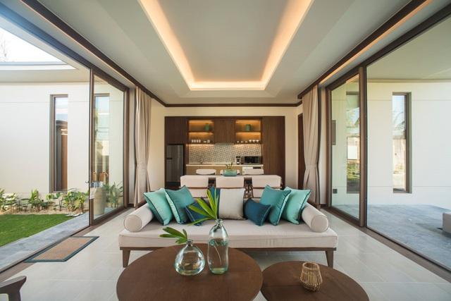 Khám phá không gian nghỉ dưỡng lý tưởng tại Maia Resort Quy Nhơn - Ảnh 1.