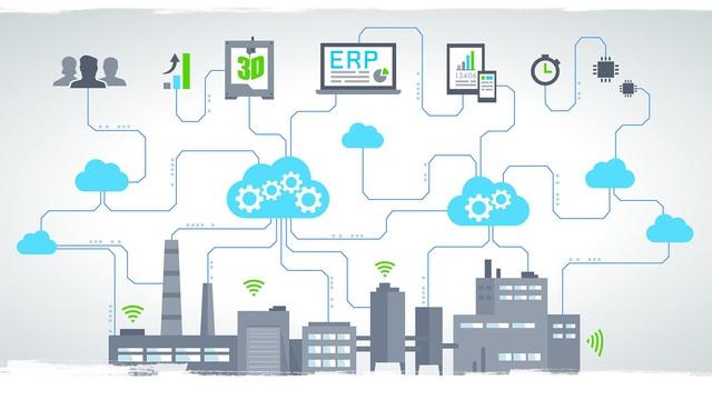 Tui Học IT - Blog chia sẻ kiến thức công nghệ, tải phần mềm miễn phí - ảnh 3