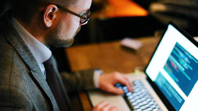 Tui Học IT - Blog chia sẻ kiến thức công nghệ, tải phần mềm miễn phí - ảnh 4
