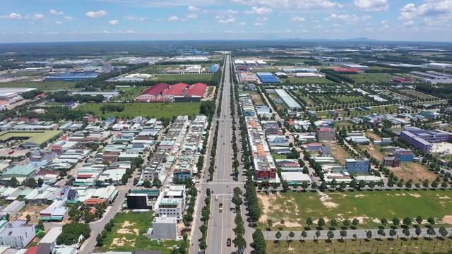 Giai đoạn 2 Thăng Long Central City tiếp tục được bán hết - Ảnh 7.