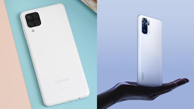 """10 smartphone dưới 6 triệu đồng chụp hình """"bao nét"""", giảm sâu đến 50% tại Tiki - Ảnh 3."""