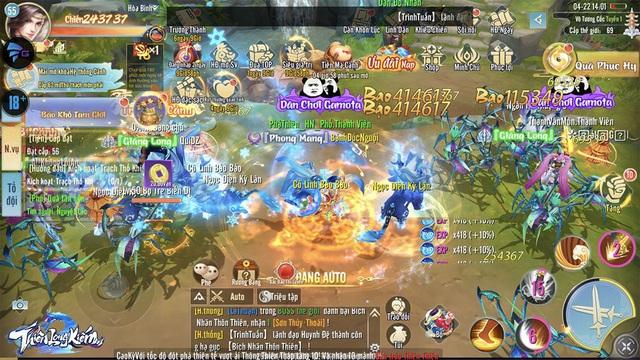 """10.000 người chơi thử Thiên Long Kiếm 2: Hiệu ứng """"võ lâm"""" đã dứt Image006-16190863890371910465291"""