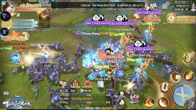 """10.000 người chơi thử Thiên Long Kiếm 2: Hiệu ứng """"võ lâm"""" đã dứt Image008-1619086400870452640052"""