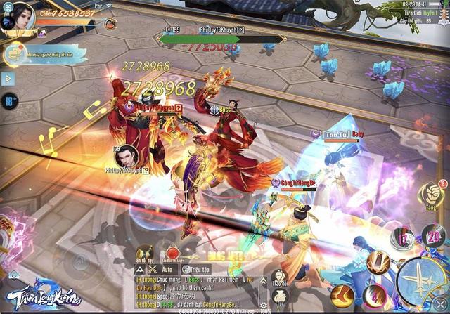 """10.000 người chơi thử Thiên Long Kiếm 2: Hiệu ứng """"võ lâm"""" đã dứt Image014-16190864210471470129863"""