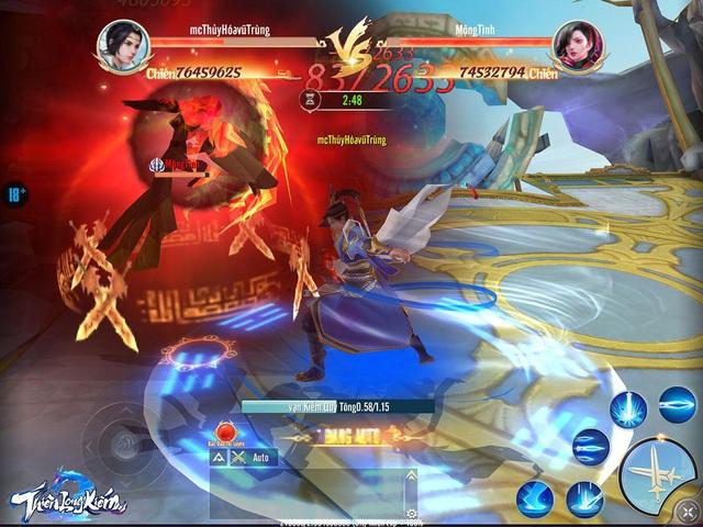 """10.000 người chơi thử Thiên Long Kiếm 2: Hiệu ứng """"võ lâm"""" đã dứt Image016-1619086432020433900892"""