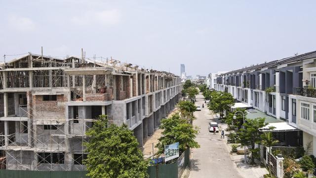 Khải Tín Group tung chính sách đặc biệt trước sự kiện ra mắt sản phẩm mới - Ảnh 2.