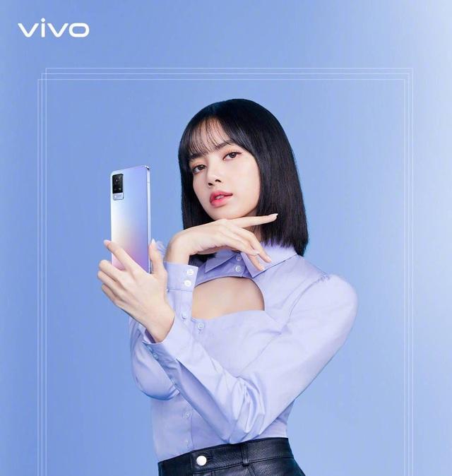 vivo bất ngờ hé lộ thông tin chuẩn bị ra mắt V21 5G tại Việt Nam - Ảnh 2.