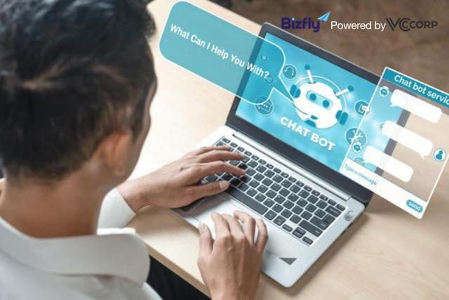 Bí quyết gia tăng doanh thu mùa dịch cho các quán dịch vụ khi chuyển đổi từ offline sang online - Ảnh 1.