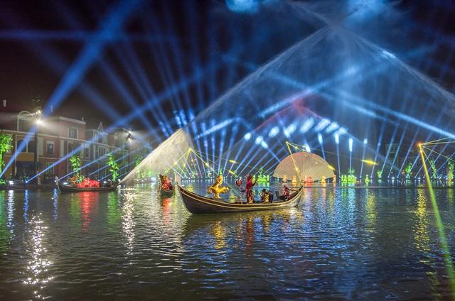 Phú Quốc - niềm hi vọng lớn của du lịch Việt Nam - Ảnh 2.