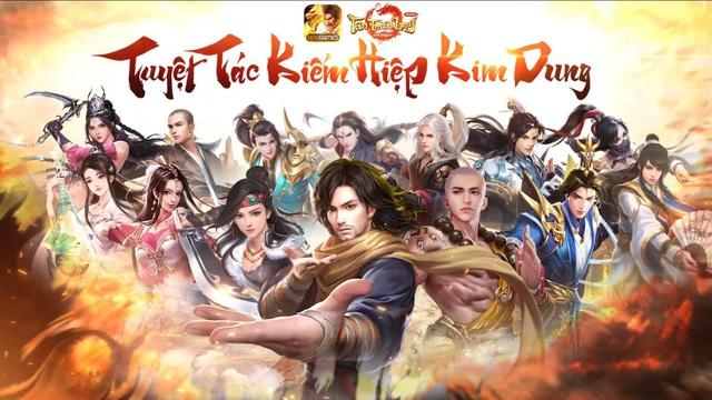 Tân Thiên Long Mobile chính thức bổ sung môn phái Photo-2-1619422474555111255241
