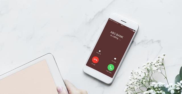 Voice Brandname: Khi người nghe được quyền chủ động tiếp nhận thông tin cuộc gọi đến - Ảnh 1.