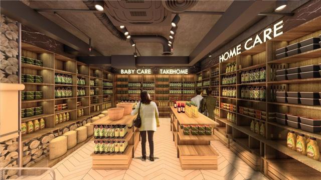 Đất Xanh Miền Trung đồng loạt trao sổ hồng và sổ đỏ 2 dự án lớn đến khách hàng - Ảnh 4.