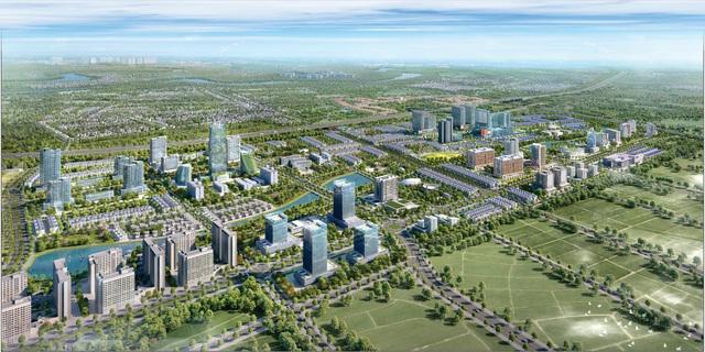 An Phú Gia xuất sắc vào Top 15 doanh nghiệp tăng trưởng nhanh nhất Việt Nam - Ảnh 2.