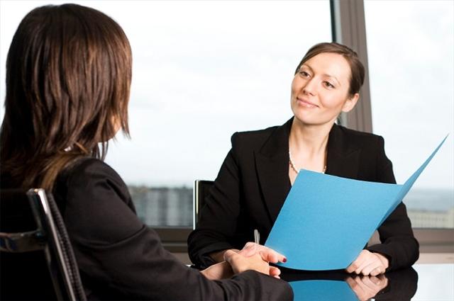 6 câu hỏi thăm dò văn hóa doanh nghiệp khi phỏng vấn - Ảnh 1.