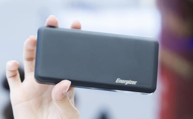 1000 suất mua pin dự phòng Energizer 10.000mAh UE10053 giảm 55%, chỉ còn 245 ngàn đồng - Ảnh 4.